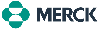 02852_Merck_Logo_Horizontal_Teal&Grey_CMYK