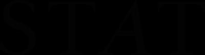 logo-stat