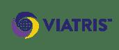 US_Viatris_Logo_Horiz_RGB