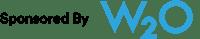 W2O_Logo